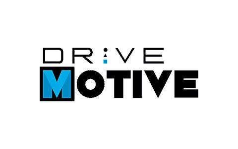 DriveMotive