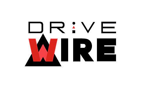 DriveWire