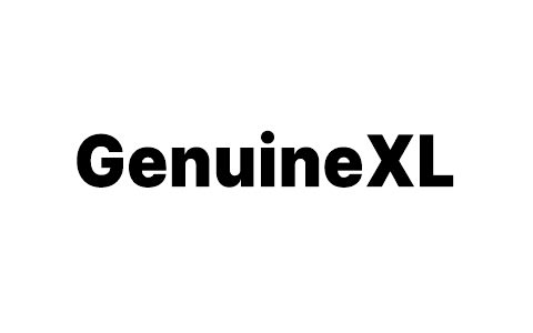 GenuineXL