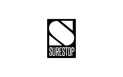 SureStop