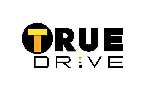 TrueDrive