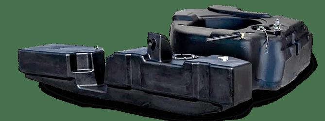 $25 OFF Fuel Tank