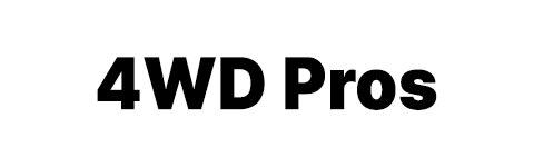 4WD Pros