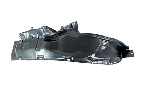 ReplaceXL Fender Liner