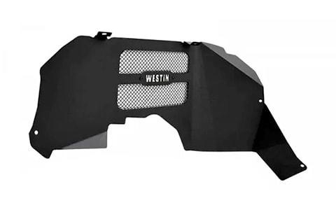 Westin Fender Liner