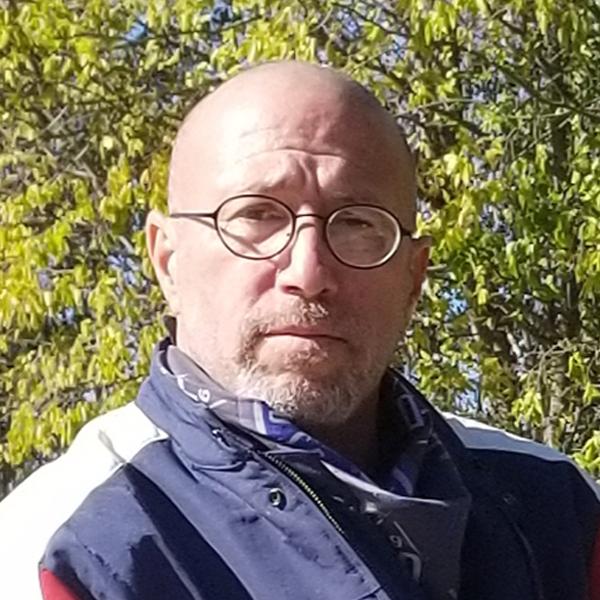 william guzenski