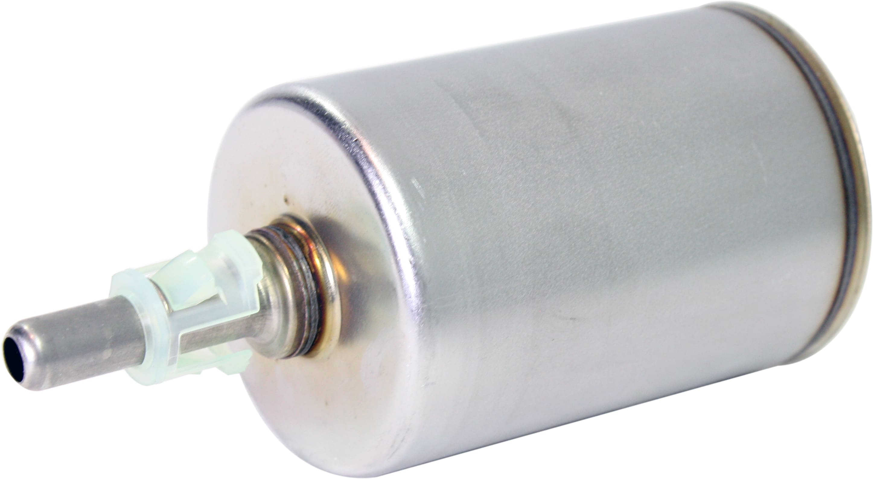 acgf578_2  Impala Fuel Filter Location on impala speed sensor location, impala cabin air filter location, impala thermostat location, impala flasher switch location,