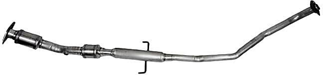 Walker 48353 Ultra EPA Certified Catalytic Converter