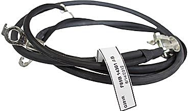 Battery Cable Standard A49-4UDC