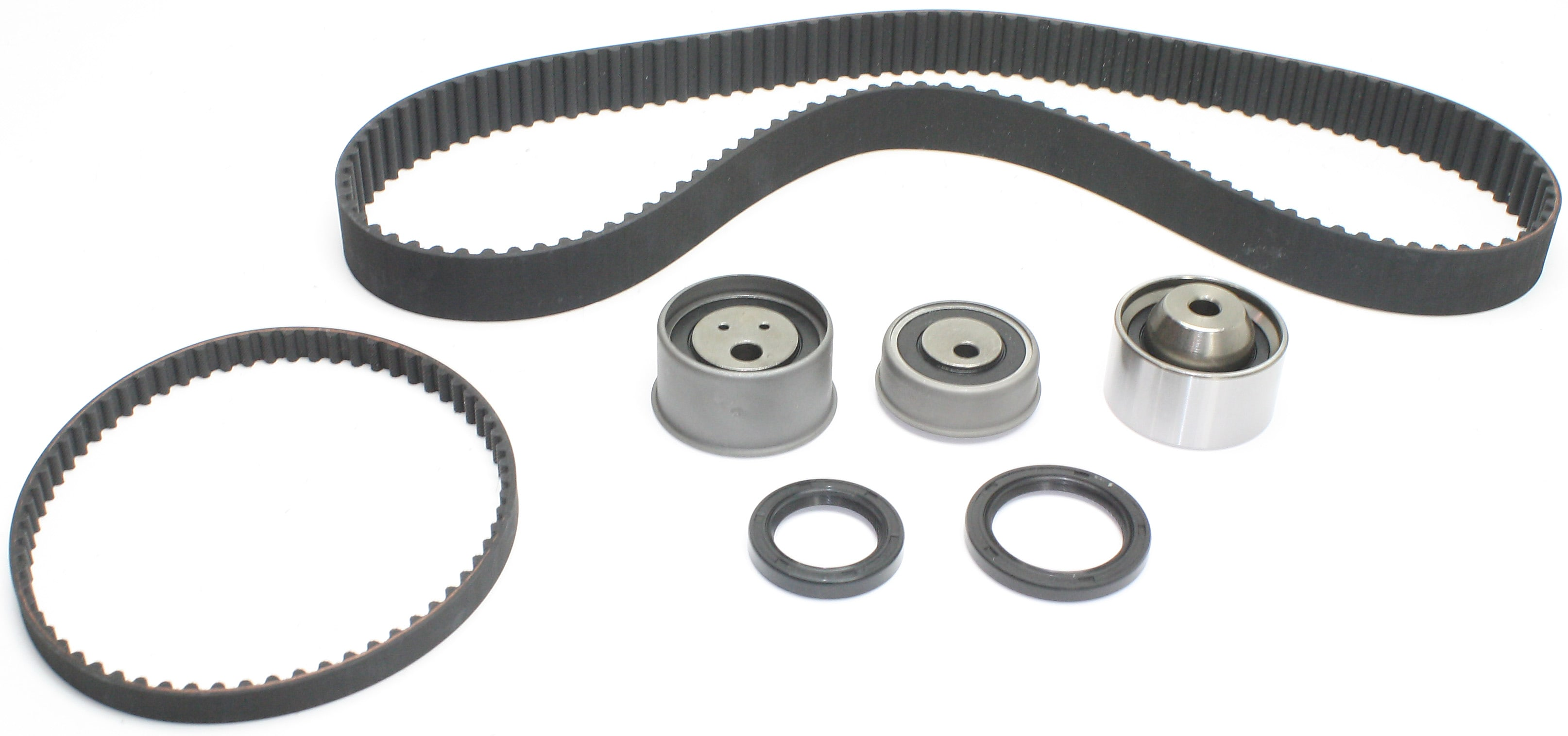 DNJ Engine Components Timing Belt Kit TBK155