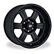 OE Replica Wheels