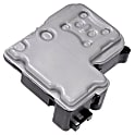 Chevrolet Cruze Limited ABS Control Module