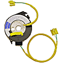 Chevrolet Impala Limited Air Bag Clockspring