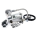 Mercedes Benz R550 Air Suspension Compressor