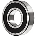 Porsche 718 Cayman Axle Shaft Bearing