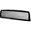 Mercedes Benz GLE43 AMG Bumper Grille