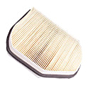Nissan Qashqai Cabin Air Filter