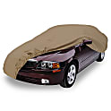Chrysler TC Maserati Car Cover