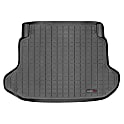 Lexus IS F Cargo Mat