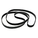 Jeep Renegade Drive Belt