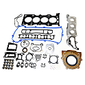 Jeep J-210 Engine Gasket Set