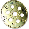 Flex Plate