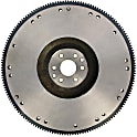 Shelby Flywheel