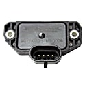 International S1723 Ignition Module