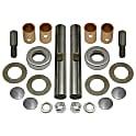Chevrolet C80 King Pin Repair Kit
