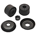 Dodge Seneca Strut Rod Bushing