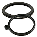 Ford Focus Thermostat Gasket