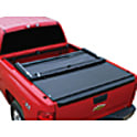 Ford F-550 Super Duty Tonneau Cover