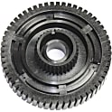 Transfer Case Gear