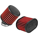 Rover Universal Air Filter