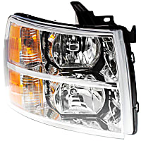 , Why are My Headlights Flickering?