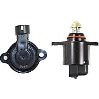 , P2138 Code: Throttle/Pedal Position Sensor/Switch D/E Voltage Correlation