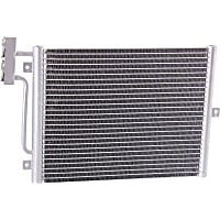 , What's the Difference Between Your Car's Air Conditioner & Heater?