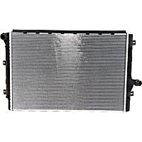 signs of a bad radiator, 6 Signs of a Bad Radiator