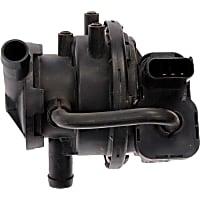 , P0456 Code: Evaporative Emission System Small Leak Detected