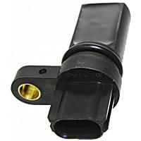 ", P0341 Code: Camshaft Position Sensor ""A"" Circuit Range/Performance (Bank 1 or Single Sensor)"