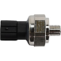 ", P2646 Code: ""A"" Rocker Arm Actuator System Performance/Stuck Off (Bank 1)"