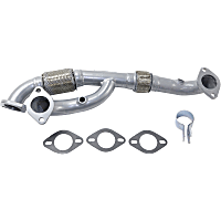 , P0172 Code: Fuel System Too Rich (Bank 1)