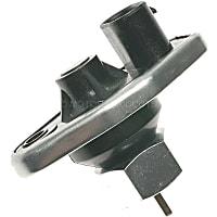 ", P0715 Code: Input/Turbine Speed Sensor ""A"" Circuit"