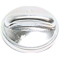 016-0082 Oil Filler Cap - Direct Fit, Sold individually