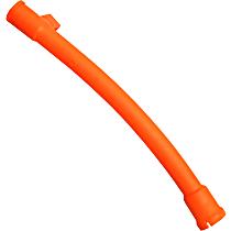 Beck Arnley 016-0149 Oil Dipstick Funnel - Direct Fit