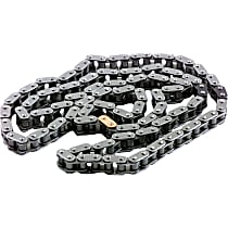 Beck Arnley 024-1186 Timing Chain - Direct Fit, Sold individually