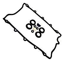 036-1660 Valve Cover Gasket