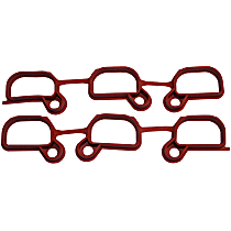 037-8063 Intake Manifold Gasket - Set of 2