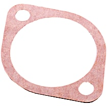 Beck Arnley 039-0006 Thermostat Gasket - Direct Fit, Sold individually
