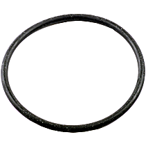 039-0029 Thermostat Gasket - Direct Fit, Sold individually
